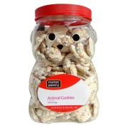 animal-crackers