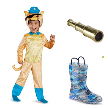 Diy jellyfish costume crazy for diy i wanted to create a super easy diy jellyfish costume umbrella lights glow sticks and bubble wrap solutioingenieria Image collections