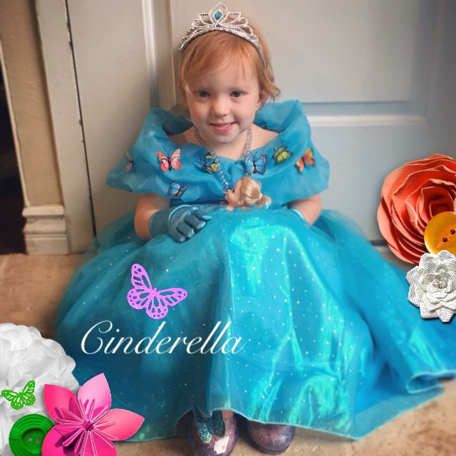 Diy cinderellas gus gus costume crazy for diy we looked everywhere to buy one but nothing not even a brown jump suit or footed pjs to throw stuff together not even amazon or walmart nada solutioingenieria Image collections